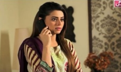 Haal e Dil Episode 51 Full by Ary Zindagi Aired on 1st December 2016
