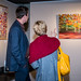 """201311 Artsenal 3 - Vernissage (ARTsenal-00021-PCLA-20131107-210) • <a style=""""font-size:0.8em;"""" href=""""http://www.flickr.com/photos/89997724@N05/10732919725/"""" target=""""_blank"""">View on Flickr</a>"""