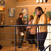"ARTsenal-00019-PCLA-20131109-192 (ARTsenal-00019-PCLA-20131109-192) • <a style=""font-size:0.8em;"" href=""http://www.flickr.com/photos/89997724@N05/10758650706/"" target=""_blank"">View on Flickr</a>"
