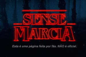 Após anos de previsões na TV, sensitiva Márcia Fernandes é sensação na web
