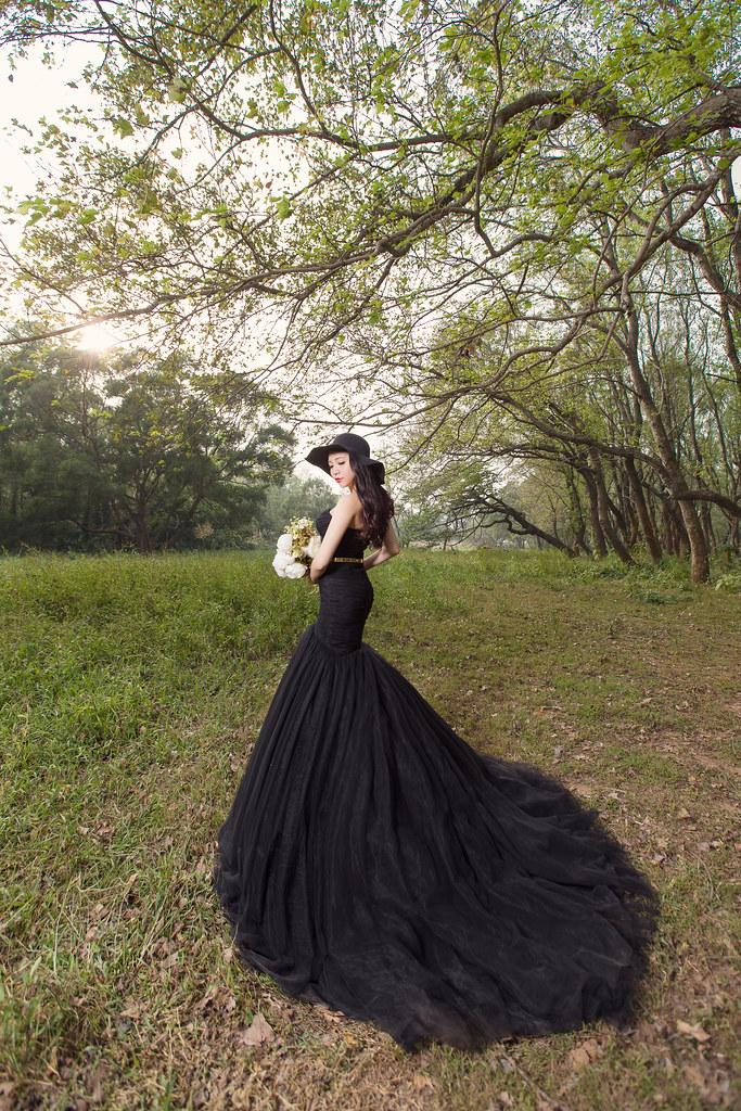 新竹婚紗,自助婚紗,自主婚紗,婚紗攝影,頭份後花園,婚攝卡樂,唯心02
