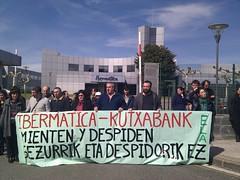 Ibermática - Kutxabank