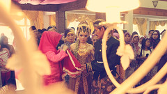Wiwit Wedding