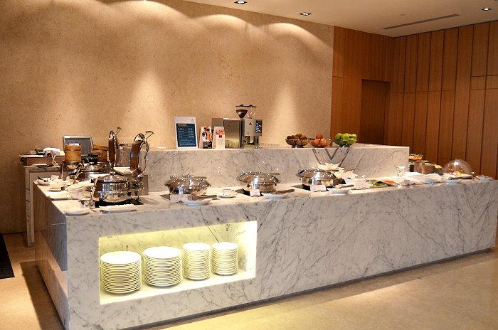 千禧酒店 早餐9.jpg
