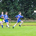 SFAI 15 Navan Cosmos v Blaney Academy October 08, 2016 07