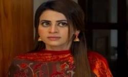 Manjdhar Episode 21 Full by Geo Tv Aired on 21st November 2016
