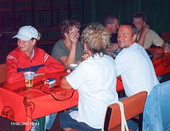 "Dorf und Sportfest 2006 • <a style=""font-size:0.8em;"" href=""http://www.flickr.com/photos/97026207@N04/9161598884/"" target=""_blank"">View on Flickr</a>"