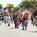 LA Pride Parade and Festival 2015 081