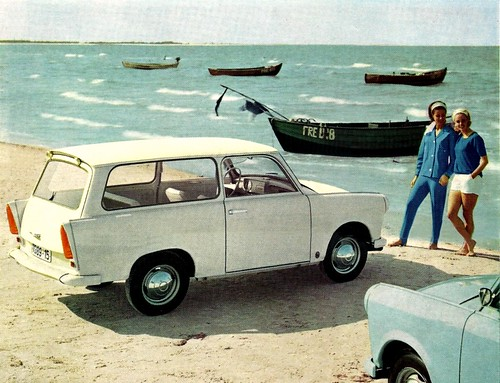 trabant-p-601-08