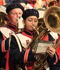 """2016-VarsityShow-26Oct-021 • <a style=""""font-size:0.8em;"""" href=""""http://www.flickr.com/photos/126141360@N05/30572560726/"""" target=""""_blank"""">View on Flickr</a>"""