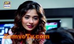 Bay Khudi Episode 4 Promo Full by Ary Digital Aired on 1st December 2016