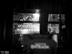 20161125 - Vodafone Mexefest