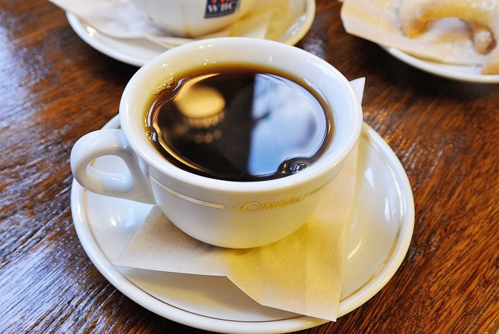 coffee24.jpg