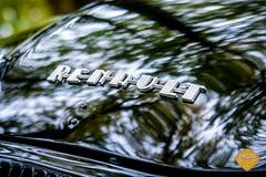 Renault Dauphine-3-2