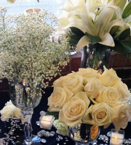 Classic Beauty — Shirley's Flowers & Gifts, Inc., in Rogers, Ark.