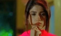 Meri Saheli Meri Bhabhi Episode 102 Full by Geo Tv Aired on 29th November 2016