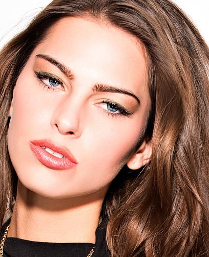 Sharla Mohney Hair|Makeup 22