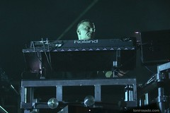 """The Chemical Brothers - Poble Espanyol, Barcelona - 27.10.2016 - 8 - M63C1865 copy • <a style=""""font-size:0.8em;"""" href=""""http://www.flickr.com/photos/10290099@N07/30628545285/"""" target=""""_blank"""">View on Flickr</a>"""