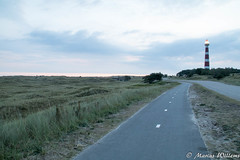 """Ameland • <a style=""""font-size:0.8em;"""" href=""""http://www.flickr.com/photos/139061502@N06/29953372014/"""" target=""""_blank"""">View on Flickr</a>"""