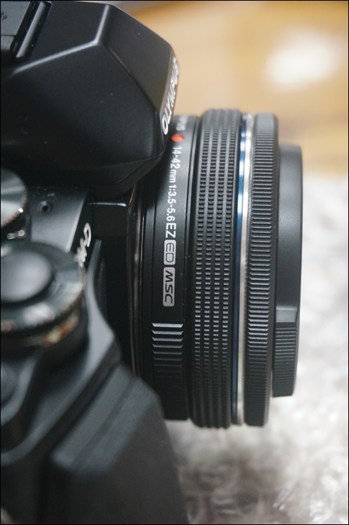 DSC07805
