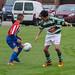 13 SFAI Cup Johnstown V Baldoyle October 08, 2016 19