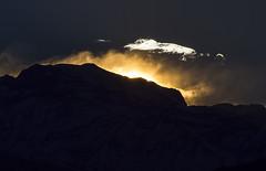 Cerro El Plomo a.m. 03