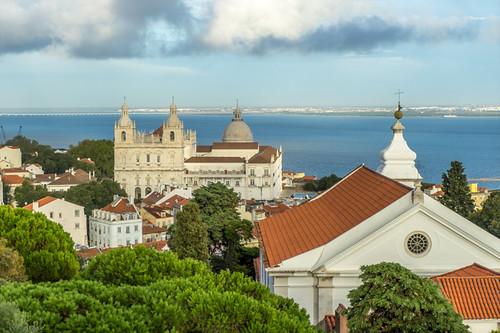 Lisbonne-52.jpg