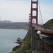 """2009-04-13-san-francisco-golden-gate-0010 • <a style=""""font-size:0.8em;"""" href=""""http://www.flickr.com/photos/51501120@N05/9225987960/"""" target=""""_blank"""">View on Flickr</a>"""