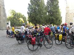 2013 06 PARMA CICLORADUNO FIAB 103