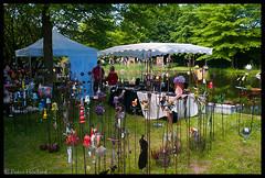 "Rosen- und Gartenfestival Weiden • <a style=""font-size:0.8em;"" href=""http://www.flickr.com/photos/58574596@N06/9076900891/"" target=""_blank"">View on Flickr</a>"