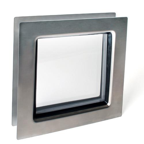 door windows design hardware doors force steel garage flexi ff overhead stainless flexiforce