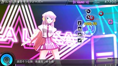 """Miku Diva 9 • <a style=""""font-size:0.8em;"""" href=""""http://www.flickr.com/photos/66379360@N02/11847555736/"""" target=""""_blank"""">View on Flickr</a>"""