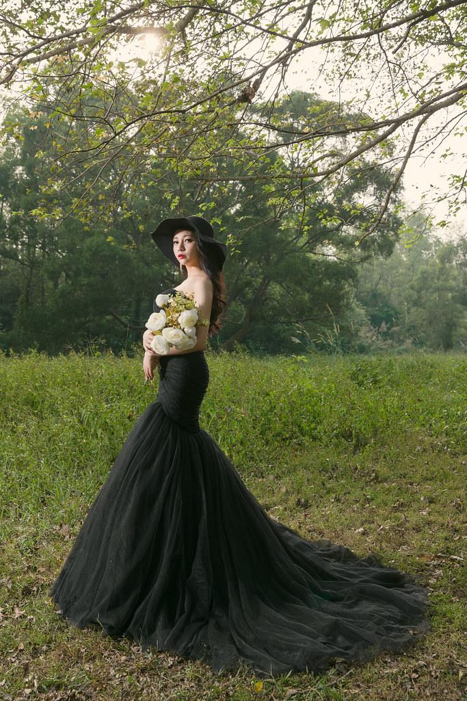 新竹婚紗,自助婚紗,自主婚紗,婚紗攝影,頭份後花園,婚攝卡樂,唯心01