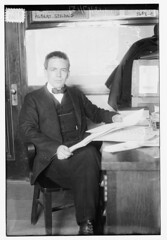 Albert Spalding  (LOC)