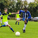SFAI 15 Navan Cosmos v Blaney Academy October 08, 2016 32
