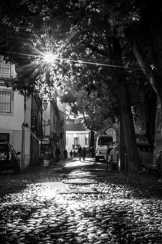 Lisbonne-42.jpg