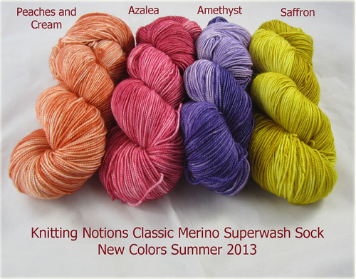 new-colors-sw-sock-2013-web