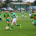 12 Trim v Navan Town October 29, 2016 12