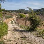 16_Castellet_Barcelona