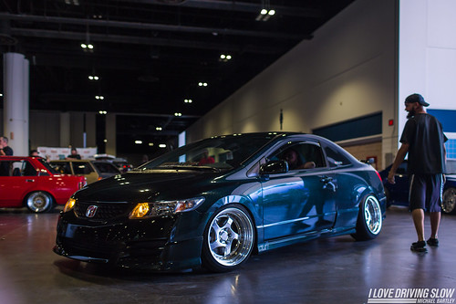 "ILDS HIN Tampa 2016-02 • <a style=""font-size:0.8em;"" href=""http://www.flickr.com/photos/63968896@N02/31270165821/"" target=""_blank"">View on Flickr</a>"