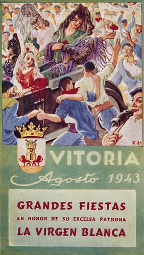 AÑO 1943