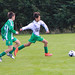 Trim Celtic v Kentstown Rovers October 01, 2016 10