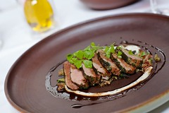 "Lamb sirloin • <a style=""font-size:0.8em;"" href=""http://www.flickr.com/photos/63389963@N08/14671623050/"" target=""_blank"">View on Flickr</a>"