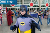 "Adam West Batman Cosplay SDCC 2014 • <a style=""font-size:0.8em;"" href=""http://www.flickr.com/photos/33121778@N02/14818048453/"" target=""_blank"">View on Flickr</a>"