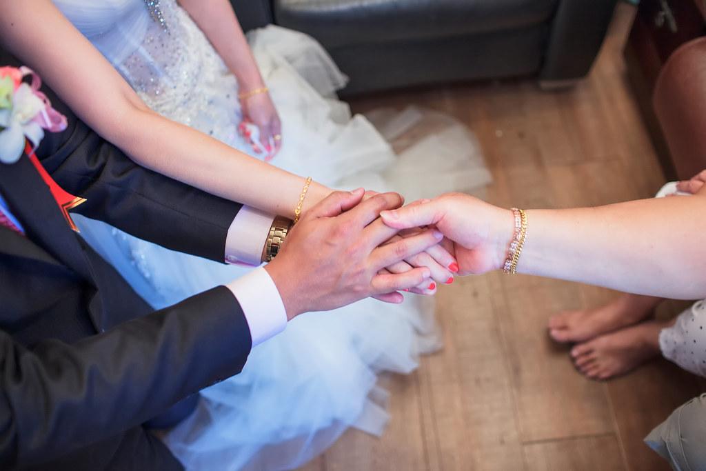 喜來登,喜來登大飯店,竹北喜來登,新竹喜來登,新竹婚攝,喜來登婚攝,新竹喜來登婚攝,竹北喜來登婚攝,婚攝卡樂,聖銘&小霓034
