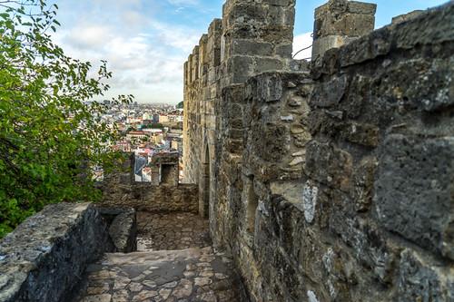 Lisbonne-49.jpg