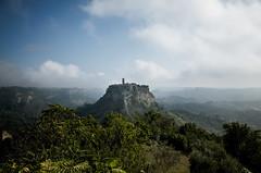 TuscanyUmbria-1077