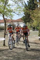 BTT-Ciclismo-Escolar-Araba-Sarria-13-9-2014-008
