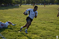 "Bombers1 vs Ramblers2 1 • <a style=""font-size:0.8em;"" href=""http://www.flickr.com/photos/76015761@N03/14875947126/"" target=""_blank"">View on Flickr</a>"