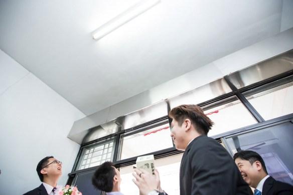 栩洋&雅君大囍之日0234